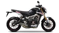 2014-Yamaha-MT-09-Street-Rally-EU-Tech-Graphite-Studio-002