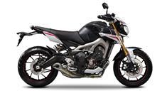 2014-Yamaha-MT-09-Street-Rally-EU-Tech-Graphite-Studio-002