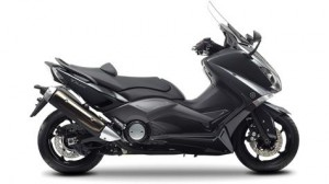 2014-Yamaha-T-MAX-ABS-EU-Tech-Graphite-Studio-002