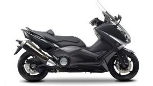 2014-Yamaha-T-MAX-ABS-EU-Tech-Graphite-Studio-002