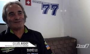 Gillesbigot