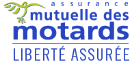 Logo-home-web-AMDM-LIBERTE-ASSUREE