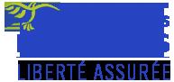 Logo-home-web-AMDM-LIBERTE-ASSUREE